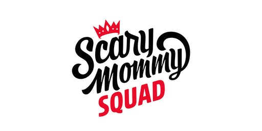 Scary Mommy Squad Orlando — Disney Springs Meet-up