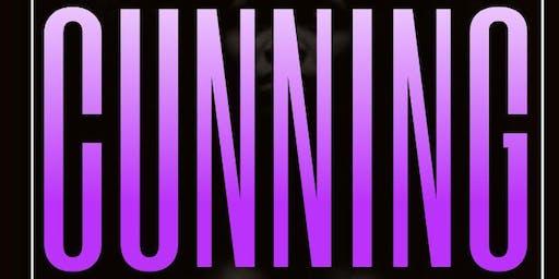 CUNNING LINGUISTICS SEXTEMBER EDITION