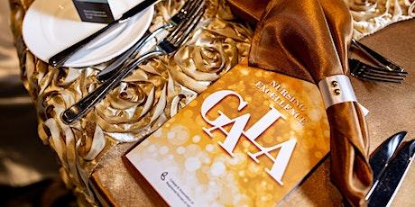 CARNA Nursing Excellence Gala 2020 tickets