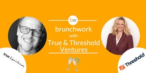 True Ventures & Threshold Ventures (formerly DFJ)...