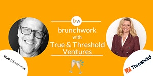True Ventures & Threshold Ventures (formerly DFJ)...