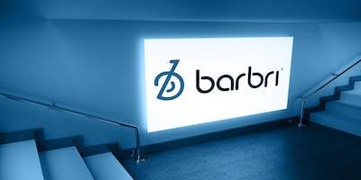 Qualifique-se como Advogado nos EUA e no Reino Unido com o BARBRI