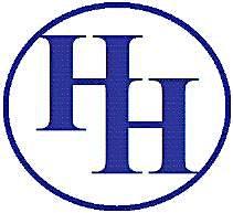 Huzzah Hobbies LLC logo