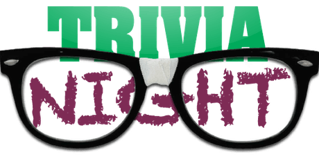 TRIVIA and All-You-Can-Eat Tapas 7:30pm Thursdays! at Sylver Spoon tickets