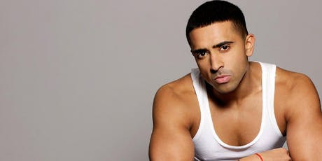 JAY SEAN at Love + Propaganda - FREE Guest List tickets