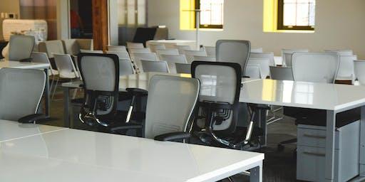 Entrepreneur Mastermind Group