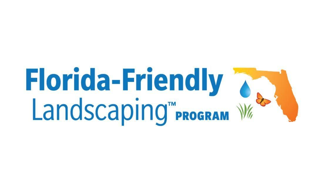 Creating a Florida-Friendly Landscape