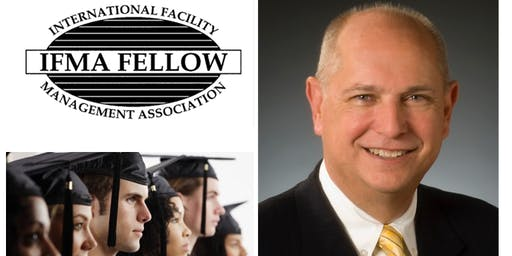 IFMA Foundation Student Scholarship Honoring Francis J. Kuhn
