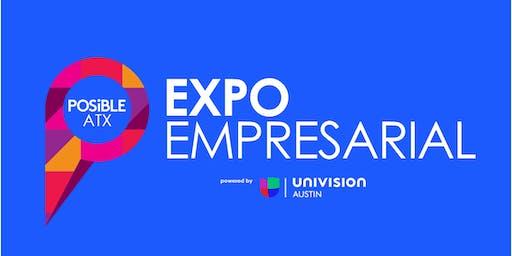 POSiBLE ATX Expo Empresarial 2019