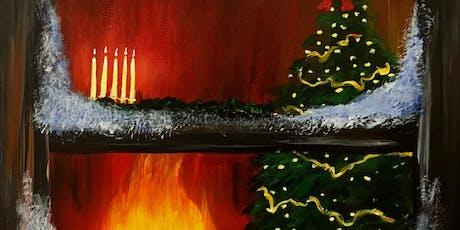 O Christmas Tree at Kalispell Senior Center! tickets