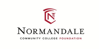 2019 Normandale Foundation Schorship and Donor Recognition Event