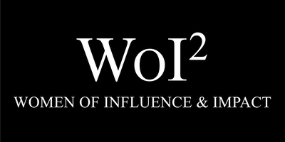 Women Of Influence and Impact Forum