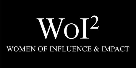 Women Of Influence and Impact Forum tickets