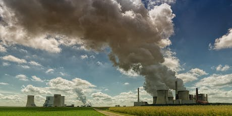 How to Talk About Carbon Removal: Critical Questions About Climate Change Futures tickets
