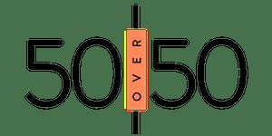 Minnesota's 2019 50 Over 50 Celebration