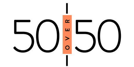 Minnesota's 2019 50 Over 50 Celebration tickets