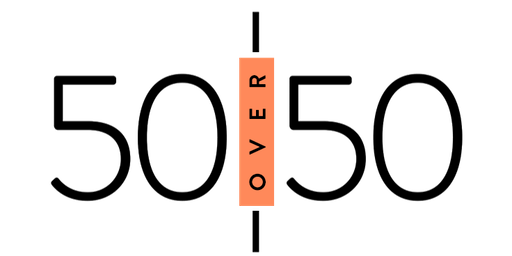 Minnesota's 2019 50 Over 50 Celebration