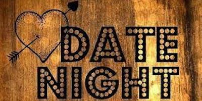 MountainKids Date Night