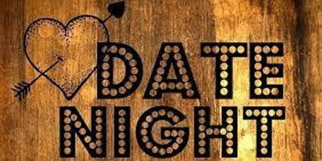MountainKids Date Night tickets