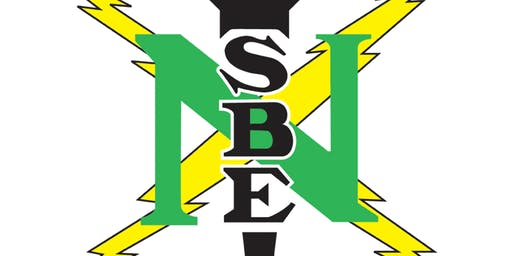 South Houston NSBE Jr. - October STEM Session