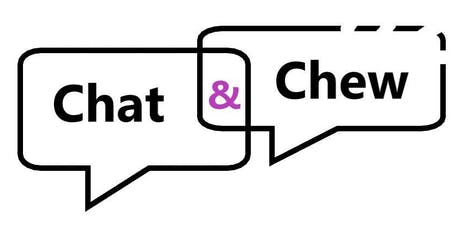 Girls Global Academy: Chat & Chew! #2 tickets