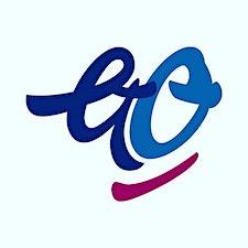 Visit GO -Visit(e) Gatineau-Ottawa logo