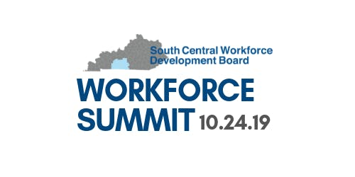 2nd Annual Workforce Summit 2019