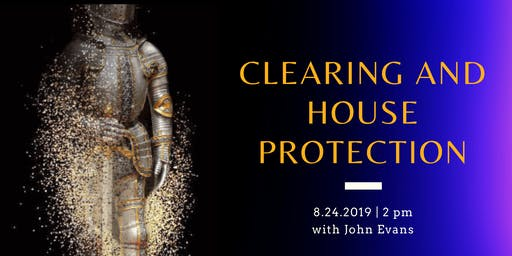 Clearing and House Protection