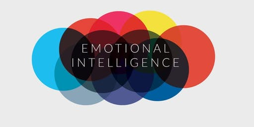 Emotional Intelligence Professional Development