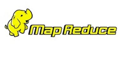 Introduction to MapReduce training for beginners in Ann Arbor, MI | Map Reduce Training for Beginners | Advanced MapReduce Training