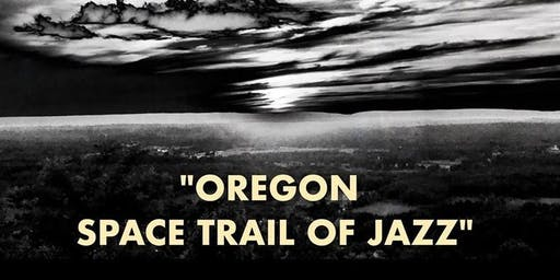 Oregon Space Trail of Jazz (Doom)