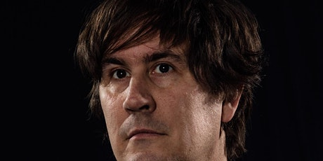 The Mountain Goats (Solo), Dustin Wong - THURSDAY SHOW tickets