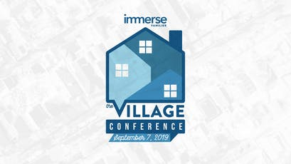 The Village Conference tickets