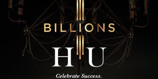 BIllions HU