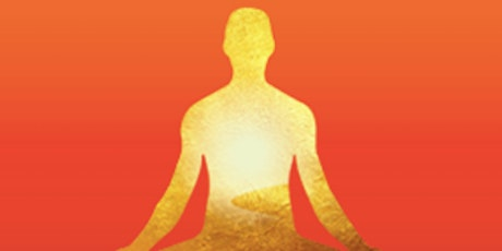 Sundays: Meditation, Spirituality, Love & Oneness, Devotion (Zoom Group) Tickets