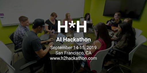 Build an AI Startup in One Weekend