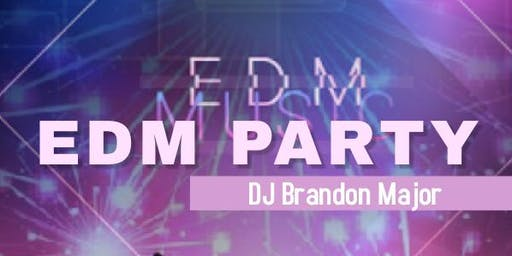 EDM Party