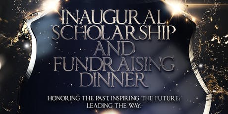 H.A.N.A. of Orlando, Inc. Inaugural Scholarship and Fundraising Dinner 2019 tickets