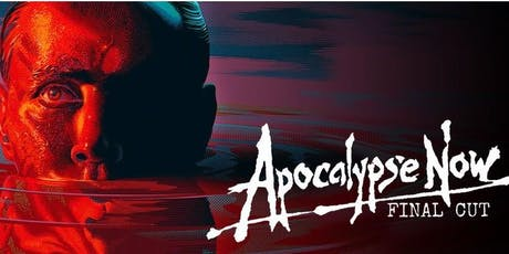 Apocalypse Now Final Cut tickets