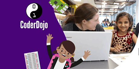 Digital Clubhouse for Kids tickets