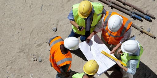 DORAL - Stormwater Erosion & Sediment Inspector Qualification Class