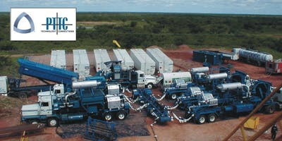 Principles of Hydraulic Fracturing