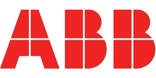 ECC Private Event with ABB Team