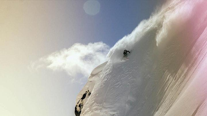 Mountainfilm on Tour - Estes Park image