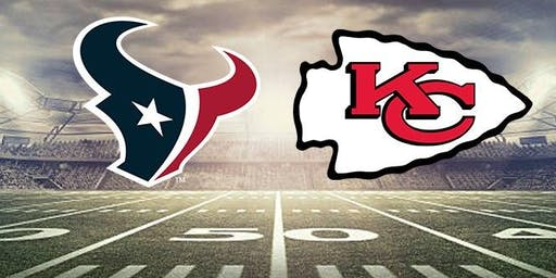 Image result for texas vs chiefs