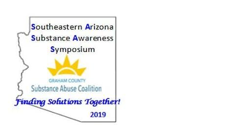 Southeastern Arizona Substance Awareness Symposium