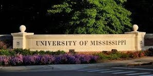 48th Annual Alabama-Mississippi Social Work Education Conference