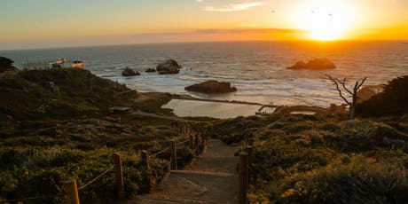 San Francisco: Lands End Loop tickets