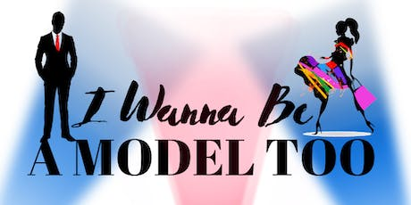 CHARLOTTE NC  GROUP RUNWAY COACHING SESSIONS tickets