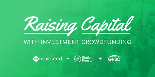 Raising Capital with Investment Crowdfunding